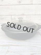 IH対応 ウィルセラム 浅鍋 (GL-40) 1.8ℓ