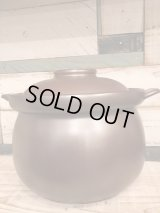 ウィルセラム 深鍋  5ℓ