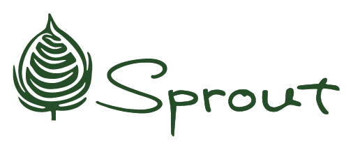 SPROUT (スプラウト)